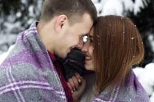 Fot. za: pexels.com/ Inna Lesyk
