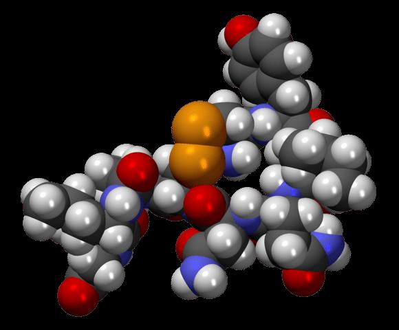 580px-oxitocinacpk3d