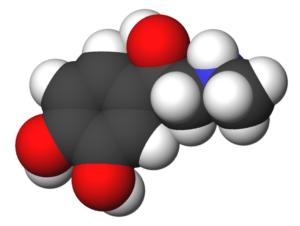 adrenalina 638px-epinephrine-3d-cpk