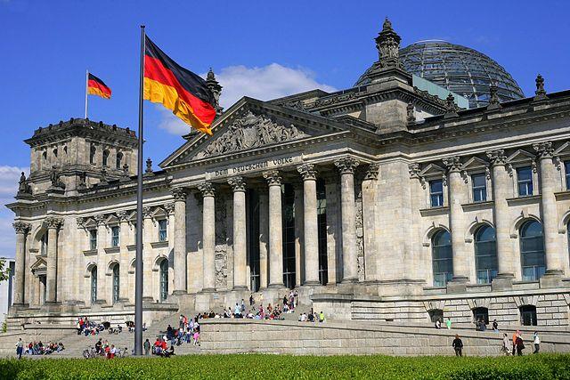 640px-berlin_reichstag_cp