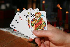 poker-972614_1280