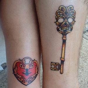 Tatuaż Na Zaręczyny Zareczynypl